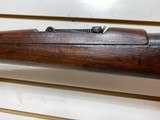 Used Yugoslavian 24/47 8mm good condition - 12 of 25
