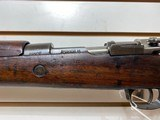Used Yugoslavian 24/47 8mm good condition - 8 of 25
