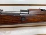Used Yugoslavian 24/47 8mm good condition - 23 of 25