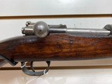Used Yugoslavian 24/47 8mm good condition - 17 of 25