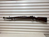 Used Yugoslavian 24/47 8mm good condition - 1 of 25