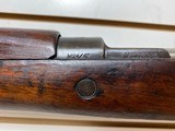 Used Yugoslavian 24/47 8mm good condition - 2 of 25