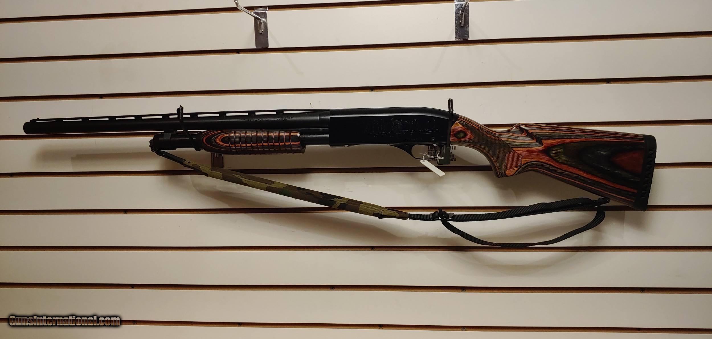 Remington Model Nylon 76 Lever Action 22 Lr Long Rifle For
