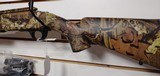 "New Browning BPS 12/2212 Gauge 22"" rifled deer barrelnew condition - 3 of 23"