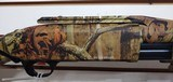 "New Browning BPS 12/2212 Gauge 22"" rifled deer barrelnew condition - 17 of 23"