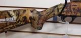 "New Browning BPS 12/2212 Gauge 22"" rifled deer barrelnew condition - 15 of 23"