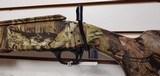 "New Browning BPS 12/2212 Gauge 22"" rifled deer barrelnew condition - 5 of 23"