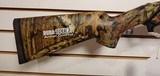 "New Browning BPS 12/2212 Gauge 22"" rifled deer barrelnew condition - 14 of 23"