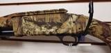 "New Browning BPS 12/2212 Gauge 22"" rifled deer barrelnew condition - 6 of 23"