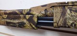 "New Browning BPS 12/2212 Gauge 22"" rifled deer barrelnew condition - 8 of 23"