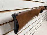 New Ruger 10/22 RB 22LR Standard in box we have 8 in stock - 5 of 21