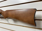 New Ruger 10/22 RB 22LR Standard in box we have 8 in stock - 18 of 21