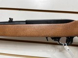 New Ruger 10/22 RB 22LR Standard in box we have 8 in stock - 16 of 21