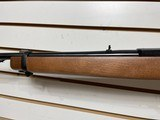 New Ruger 10/22 RB 22LR Standard in box we have 8 in stock - 12 of 21