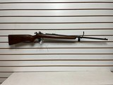 """Used Winchester Model 67A 22short-long or long rifle 27"""" barrel bore is clean riffling is intact - 16 of 21"""