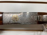 """Used Browning BT99 12 Gauge32"""" barrel Full Choke with luggage case very good condition - 21 of 25"""