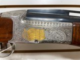 """Used Browning BT99 12 Gauge32"""" barrel Full Choke with luggage case very good condition - 11 of 25"""
