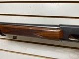 "Used Browning Twelvette 12 Gauge 27"" barrelFull Choke good condition - 3 of 23"