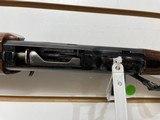 "Used Browning Twelvette 12 Gauge 27"" barrelFull Choke good condition - 2 of 23"