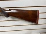"Used Browning Twelvette 12 Gauge 27"" barrelFull Choke good condition - 9 of 23"