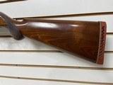 "Used Browning Twelvette 12 Gauge 27"" barrelFull Choke good condition - 22 of 23"