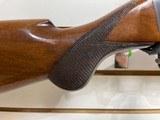 "Used Browning Twelvette 12 Gauge 27"" barrelFull Choke good condition - 18 of 23"
