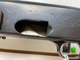 "Used Browning Twelvette 12 Gauge 27"" barrelFull Choke good condition - 19 of 23"