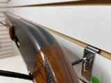 "Used Browning Twelvette 12 Gauge 27"" barrelFull Choke good condition - 16 of 23"
