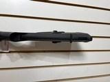 "New Rock Island AG410410 gauge 26"" barrel 3 chokes full-skeet-imp cyl-wrench lock manualsnew in box - 13 of 16"