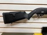 "New Rock Island AG410410 gauge 26"" barrel 3 chokes full-skeet-imp cyl-wrench lock manualsnew in box - 5 of 16"