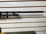 "New Rock Island AG410410 gauge 26"" barrel 3 chokes full-skeet-imp cyl-wrench lock manualsnew in box - 11 of 16"