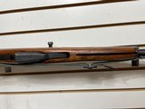 """Used Yugo M59/66 7.62x39 24"""" barrel all wood and metal in very good condition a really nice addition to any collection - 11 of 25"""