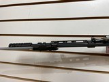 """Used Yugo M59/66 7.62x39 24"""" barrel all wood and metal in very good condition a really nice addition to any collection - 12 of 25"""