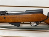 """Used Yugo M59/66 7.62x39 24"""" barrel all wood and metal in very good condition a really nice addition to any collection - 9 of 25"""