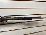 """Used Yugo M59/66 7.62x39 24"""" barrel all wood and metal in very good condition a really nice addition to any collection - 25 of 25"""