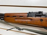 """Used Yugo M59/66 7.62x39 24"""" barrel all wood and metal in very good condition a really nice addition to any collection - 13 of 25"""