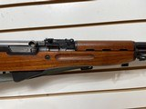 """Used Yugo M59/66 7.62x39 24"""" barrel all wood and metal in very good condition a really nice addition to any collection - 16 of 25"""