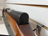 """Used Yugo M59/66 7.62x39 24"""" barrel all wood and metal in very good condition a really nice addition to any collection - 19 of 25"""