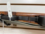"""Used Yugo M59/66 7.62x39 24"""" barrel all wood and metal in very good condition a really nice addition to any collection - 5 of 25"""