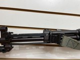 """Used Yugo M59/66 7.62x39 24"""" barrel all wood and metal in very good condition a really nice addition to any collection - 7 of 25"""
