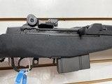 "Springfield SOCOM 308 16"" barrel manual open box unfired like new condition - 6 of 23"