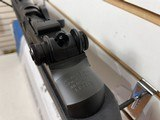 "Springfield SOCOM 308 16"" barrel manual open box unfired like new condition - 2 of 23"