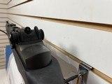 "Springfield SOCOM 308 16"" barrel manual open box unfired like new condition - 23 of 23"