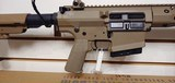 """Troy Defense Rifle M10A11 .30812 1/2"""" barrel new condition with box - 13 of 20"""