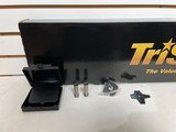 "New Tristar Viper G2 26"" barrel 410 gauge new in box with accessories cast bushings, chokes 1 mod
