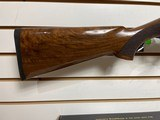"""New Tristar Viper G2 Bronze 410 28"""" barrel Bronze and Blue new condition with accessaries - 19 of 21"""
