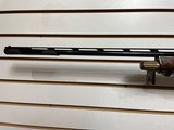 """New Tristar Viper G2 Bronze 410 28"""" barrel Bronze and Blue new condition with accessaries - 12 of 21"""