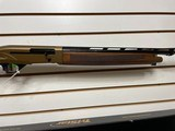 """New Tristar Viper G2 Bronze 410 28"""" barrel Bronze and Blue new condition with accessaries - 6 of 21"""