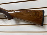 """New Tristar Viper G2 Bronze 410 28"""" barrel Bronze and Blue new condition with accessaries - 17 of 21"""