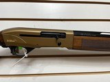 """New Tristar Viper G2 Bronze 410 28"""" barrel Bronze and Blue new condition with accessaries - 3 of 21"""